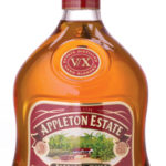 Appleton Estate Jamaican Rum