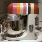 Review: Kenwood K Mix Stand Mixer