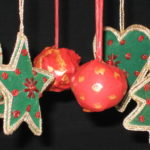Pop baubles 1