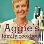 Aggies Family Cookbook Save Time Save Money Cover