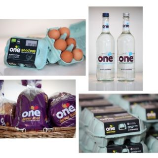 The One Brand – A Force For Good