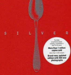 Review: The Silver Spoon