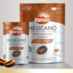 Review: Kenco Millicano Caff Free