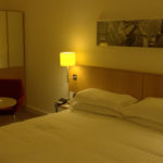 Hilton Doubletree Leeds - Featured