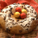 Rosca de Reyes - featured