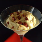 Recipe: Food Processor Banana Ice Cream