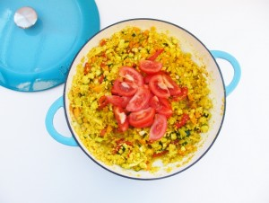 5-2-Diet-Savoury-Cauliflower-Rice-for-Credit-Crunch-Munch