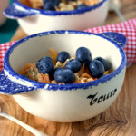 Bircher Muesli featured