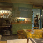 Julia Child's Kitchen-002