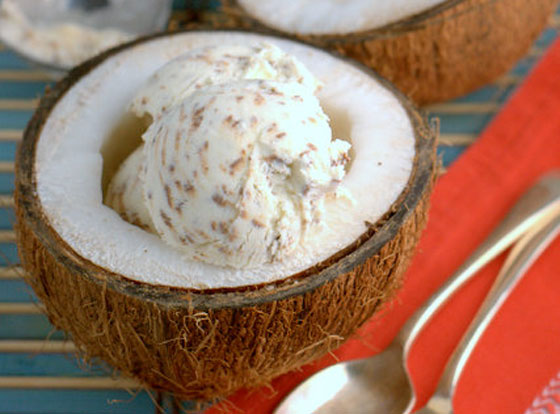 Recipe No Churn Amp No Mutiny Bounty Ice Cream Fuss
