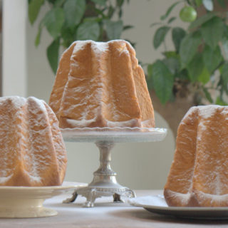 Review: Vanessa Kimbell's Juniper and Rose Kitchen Garden School Sourdough Day