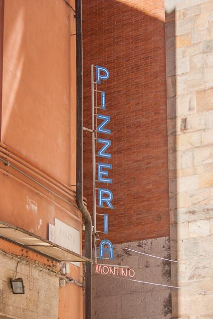 Cirio True Italian Pisa Pizzeria Montino_