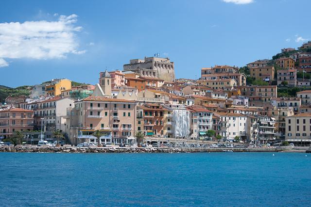 Cirio True Italian Porto Santo Stefano Helen Best-Shaw-51