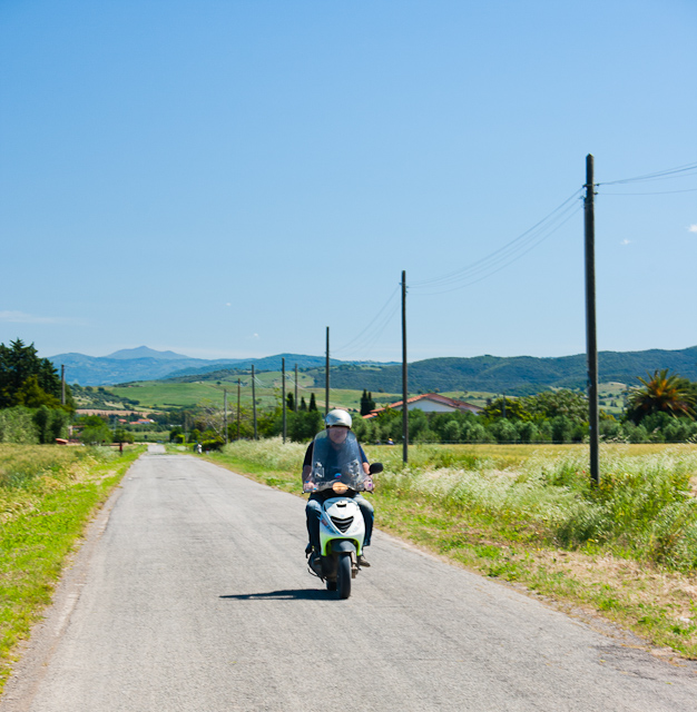 Cirio True Italian Tuscany Local Traffic Helen Best-Shaw-1