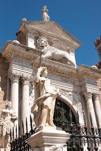 Helen Best-Shaw Cirio True Italian Castello Quarter of Venice-16