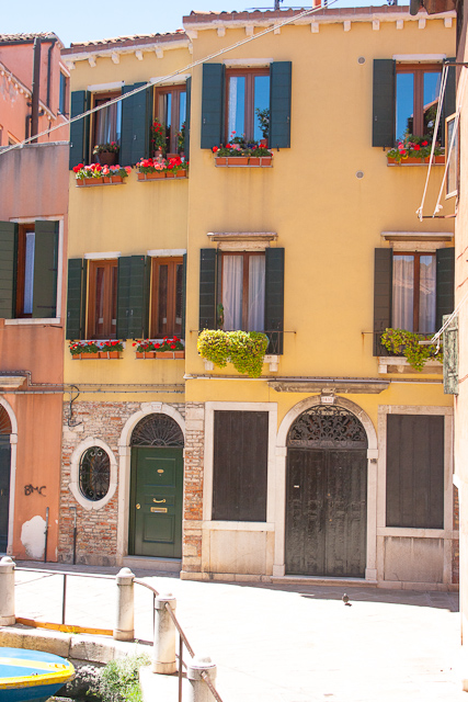 Helen Best-Shaw Cirio True Italian Castello Quarter of Venice-17