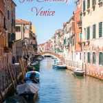 Helen Best-Shaw Cirio True Italian Castello Quarter of Venice-5