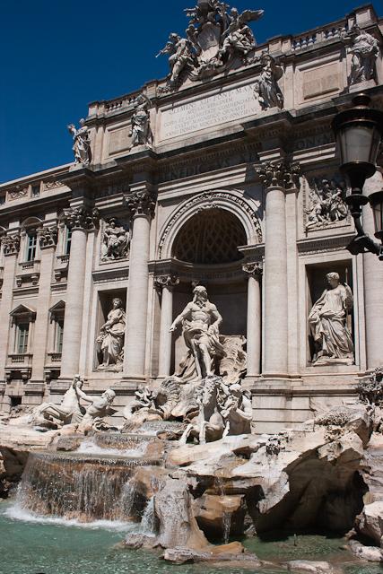 Cirio True Italian Rome Helen Best-Shaw-104