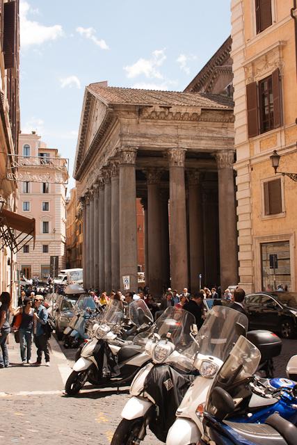 Cirio True Italian Rome Helen Best-Shaw-164