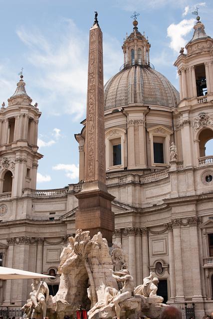 Cirio True Italian Rome Helen Best-Shaw-168