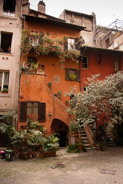 Cirio True Italian Rome Helen Best-Shaw-212