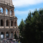 Cirio True Italian Rome Helen Best-Shaw-276