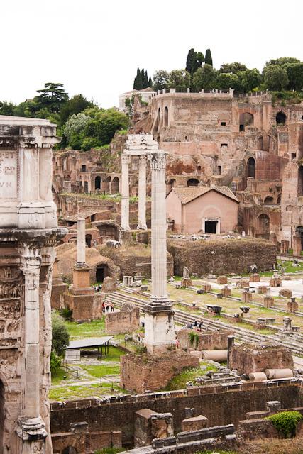 Cirio True Italian Rome Helen Best-Shaw-44