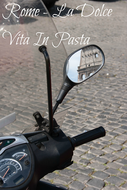 Cirio True Italian Rome Helen Captioned Best-Shaw-275