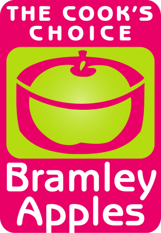 Bramley Cooks Choice