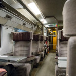 High Speed to France – Eurostar 20 years On