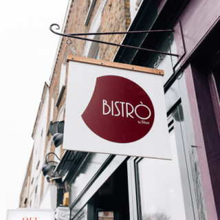 Restaurant Review: Bistro by Shot, Parsons Green, London