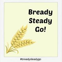Bread Steady Go