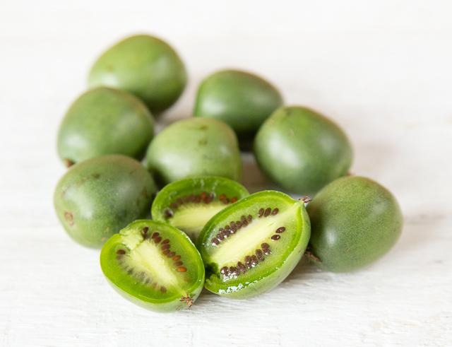 NERGI® Kiwi berries