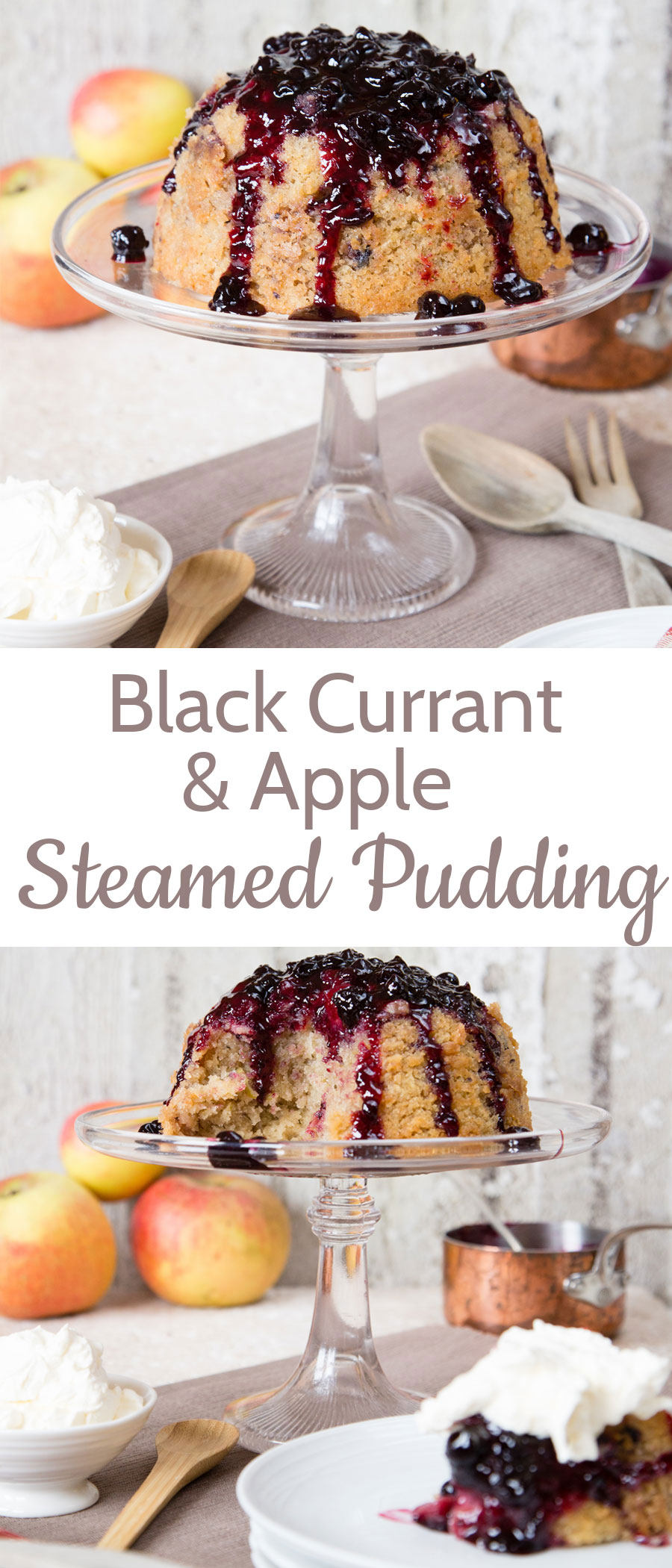 Blackcurrant-Pudding-Long-Pin