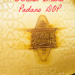 The story behind Grana Padano PDO