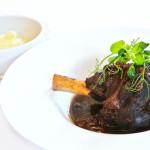 Restaurant Review: Aladino's – Fine Alexandrian Cuisine in Kensington