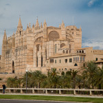 Travel: Winter Sun in Palma – A Mediterranean Gem