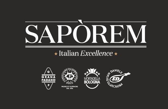 Saporem Italian Excellence