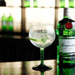 Sponsored Video:  Save Soho with a Tanqueray Gin