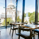Giveaway (CLOSED): £150 Restaurant voucher for Barbecoa