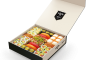 Sushi Shop Football Club Box