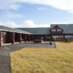 Hotel Ranga: Comfort & Gastronomy in South Iceland