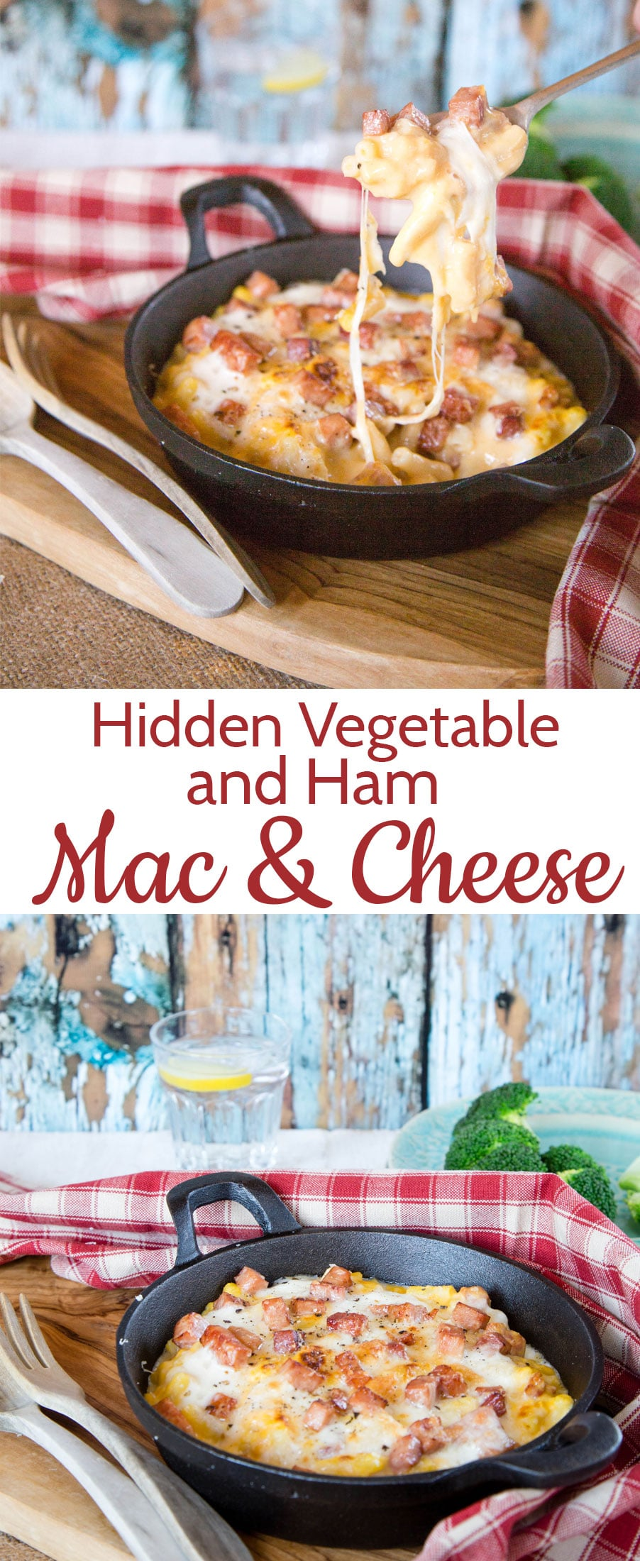 mac-and-cheese-lp