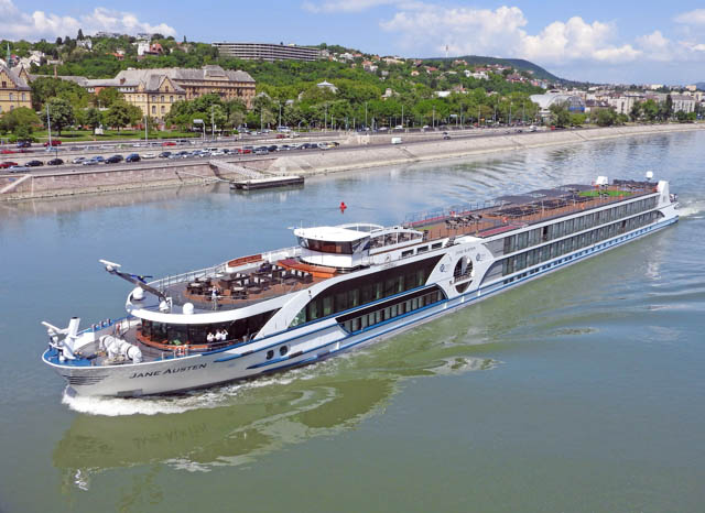 riviera-cruises-ms-jane-austen