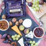 Tips for the ultimate cheeseboard