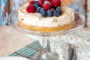 no-bake-mincemeat-yogurt-cheesecake-1