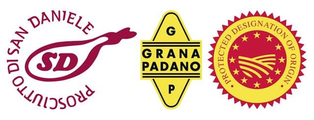 gp-sd-pdo-logos