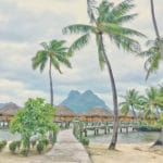 The Islands of Tahiti – Paradise on Earth