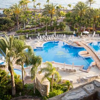 6 things to do in Gran Canaria from Anfi del Mar Beach Resort
