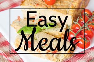 Easy-Meals-Sidebar